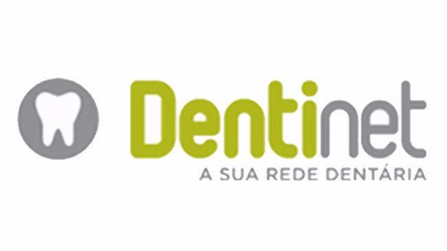 Dentinet 1 e 2