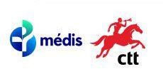 Medis CTT