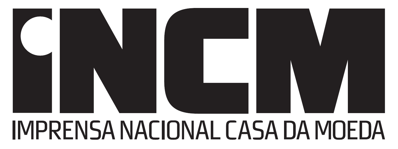 I.N.C.M