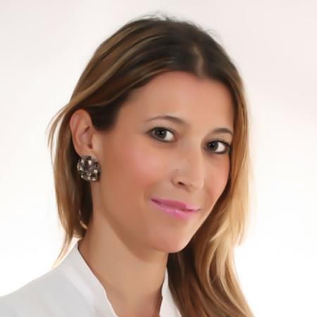 Dra. Ana Margarida Caeiro
