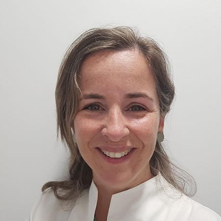 Dra. Ana Quaresma