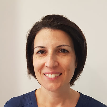 Dra Ana Sofia Ferreira