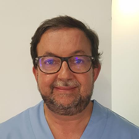 Dr. António Figueiredo