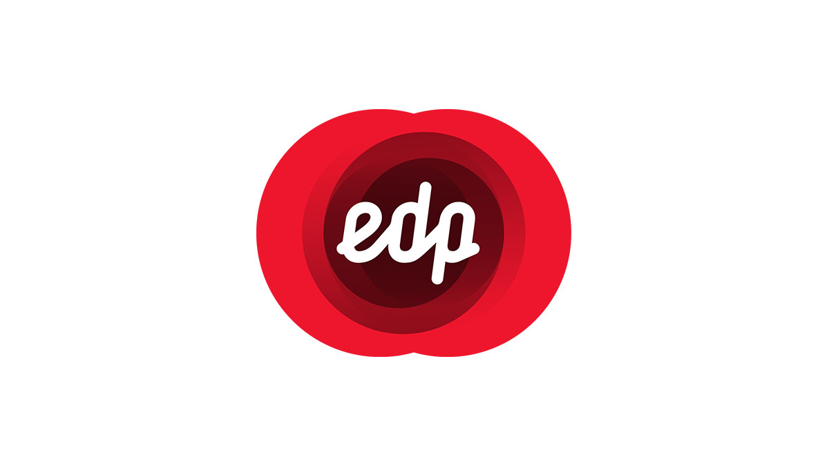 E.D.P