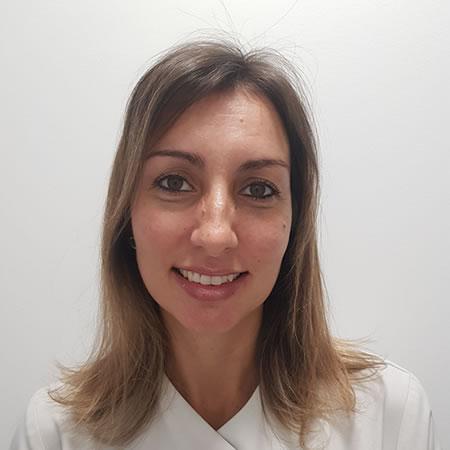 Mónica Costa
